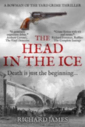 The Head In The Ice.jpg