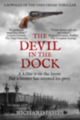 The Devil In The Dock.jpg