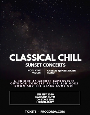 sunset concert poster 2020.png