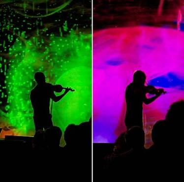 concert image 2.jpg