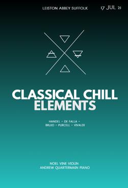 elements concert.png