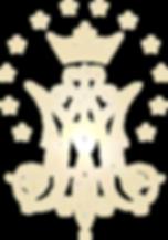 Gold%2520on%2520Transparent_edited_edite