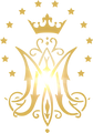 Gold%20on%20Transparent_edited.png