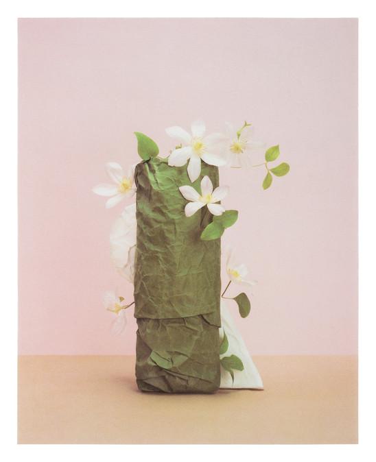 Flora 20.jpg