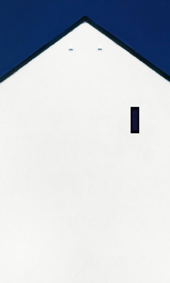 최미향,9.jpg