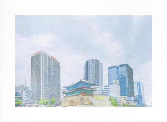 55기_라인석_숭례문으로부터.jpg