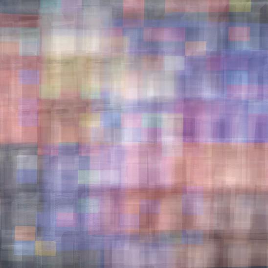 De Stijl 2.jpg