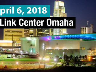 CRE Summit 2018: Mark Your Calendar