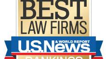Smith Slusky: Highly Awarded Firm