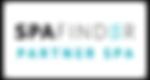 partner-spa-150x80-v1.png
