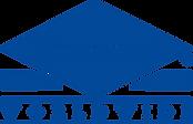 1280px-Euronet_Worldwide_logo.svg.png