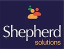 Shepherd final logo - Copy.jpg