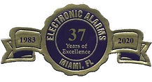 37 year logo.jpg