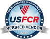 Verified-Vendor-Seal-2020-med_edited.png