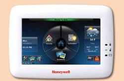 HoneyWell+Key+Pad.jpg