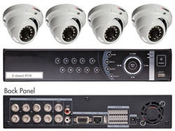 DVR+with+Dome+Cams.jpg