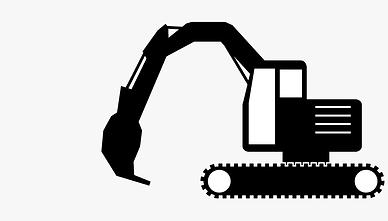 236-2360600_excavator-clipart-constructi