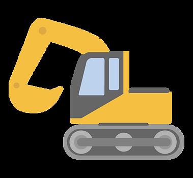 excavator-car12068.png