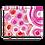 Thumbnail: Lipstick 00.4 Canvas