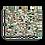 Thumbnail: Mint Julep Canvas