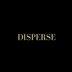 _Disperse_ 0.3Fine Label.png
