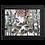 Thumbnail: Balsam 00.9 Framed poster