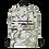 Thumbnail: Mint Julep 00.5 Backpack