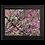 """Thumbnail: """"Lipstick"""" 00.11 Framed Poster"""