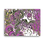 Thumbnail: Lipstick 00.5 Canvas