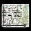 Thumbnail: Spearmint 00.2 Canvas