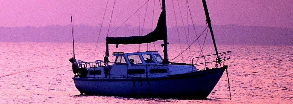 Ocean%20Image_edited.jpg