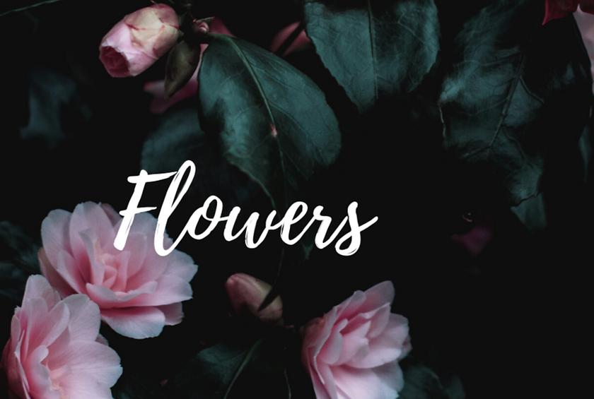 Flowers%2520Store%2520Image_edited_edite
