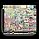Thumbnail: Lipstick 00.2 Canvas