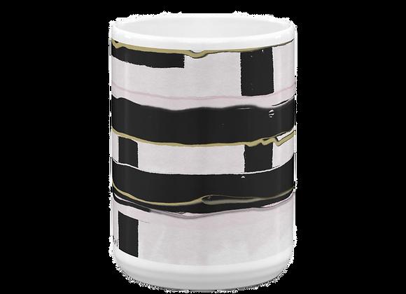 """""""Velvet"""" 00.8 Mug"""