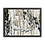 Thumbnail: Balsam 00.2 Framed poster