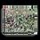 Thumbnail: Mint Julep 00.2 Canvas