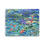 "Thumbnail: ""Water Lily"" 00.9 Canvas"