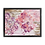 Thumbnail: Lipstick 00.1 Framed poster