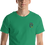 "Thumbnail: ""Crazy Face"" Short-Sleeve Unisex T-Shirt"
