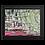 Thumbnail: Mint Julep 00.3 Framed photo paper poster