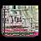 Thumbnail: Mint Julep 00.3 Canvas