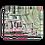 Thumbnail: Spearmint 00.3 Canvas