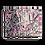Thumbnail: Lipstick 00.7 Canvas