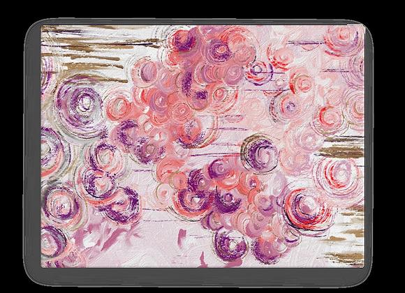 Lipstick 00.1 Canvas