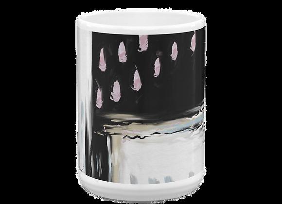 """""""Velvet"""" 00.4 Mug"""