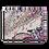 Thumbnail: Lipstick 00.9 Canvas