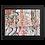 Thumbnail: Balsam 00.1 Framed poster