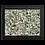 Thumbnail: Mint Julep 00.1 Framed photo paper poster