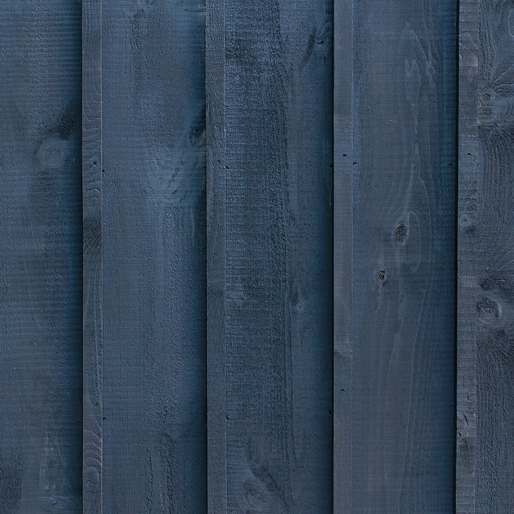Blue wood Label (1).png
