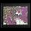 """Thumbnail: """"Lipstick"""" 00.5 Framed Poster"""